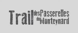 Trail des passerelles du Monteynard - Nos autres courses